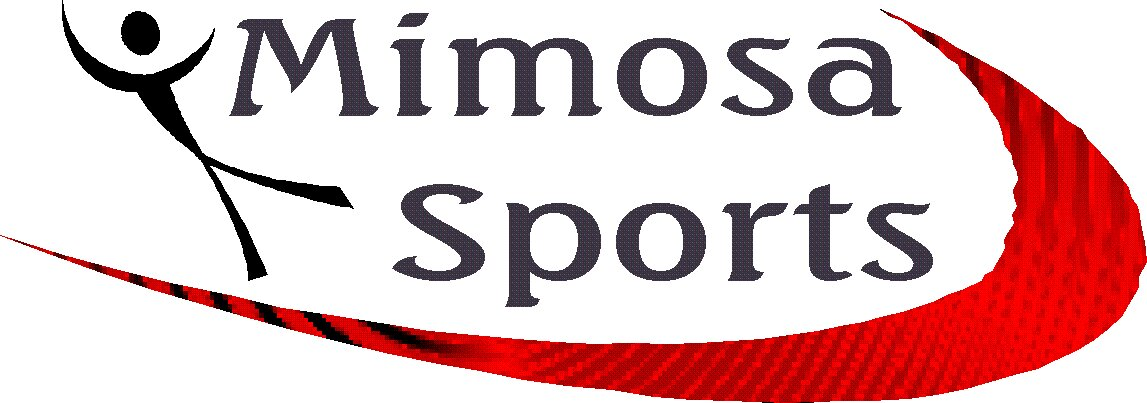 Mimosa Sports | Oklahoma City, OK 73172